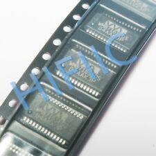 1PCS WM8716SEDS High Performance 24-bit,192kHz Stereo DAC SSOP28