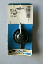 Tomco 19012 Canister Purge Valve Fits Buick, Chevrolet