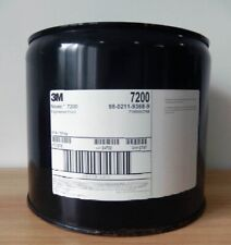 Novec 7200 3m Confezione da 33lbs Solvente per lavaggio di precisione e a vapore