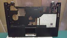 dell latitude E4310  scocca inferiore notebook case chassis appoggiapolsi pad