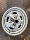 1979 Pontiac Firebird 15x6 Rally II Wheel M5 9 1 8 #6 KG OEM