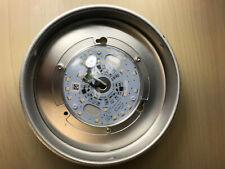 Hampton Bay Trudeau Ceiling Fan Light Kit Model 1001693774