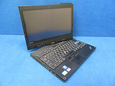 Lenono ThinkPad X220 Swivel Tablet Intel Core i5-2520M 2.50GHz 2GB RAM No HDD
