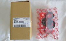NEW Genuine OEM Subaru Brembo Rear Caliper Reseal Kit 2008-2012 Impreza STi NEW
