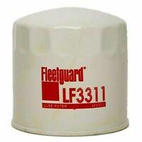 FRAM CH191APL Full-Flow Lube Cartridge