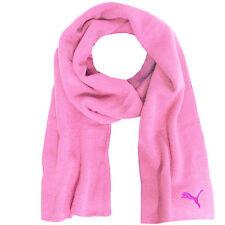 Sciarpe, foulard e scialli da donna acrilico dalla Cina