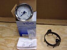 VDO Diesel Tachometer