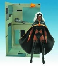 Marvel Select Storm 18cm Action Figure. Diamond Select. Best