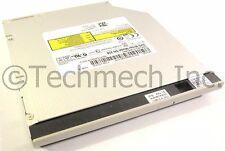 OEM DELL Inspiron 14R 5420 DL DVD±RW DVD Burner Drive SN-208 0WGF9H