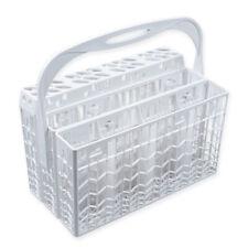 Korbrollen Set s/'adapte pour favori privilège Lave-vaisselle Lave-vaisselle haut en bas