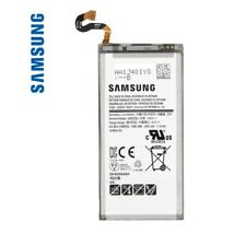 Battery samsung galaxy s 8