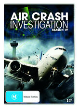 Air Crash Investigation Season 19 Ai-5021456224289 4du0