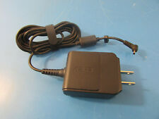 Asus EXA1004UH 19V 1.58A EPC 1001PXD X101CH AC Adapter Charger