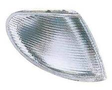 VW Sharan 1995-2000 Clear Front Indicator O/S Drivers Right