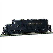 Mantua 414102 HO Pennsylvania EMD GP20 Diesel Locomotive Sound/DCC #5017