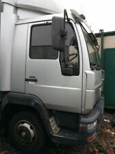 MAN/ ERF Commercial Lorries & Trucks with Driver Airbag