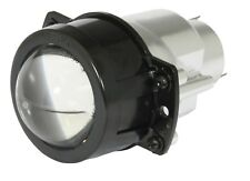 NEW UNIVERSAL PROJECTOR MOTORCYCLE HEADLIGHT E-MARKED (HIGH BEAM, NO DIP)