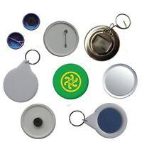 Celtic Flag Pin Button Badge Magnet Keyring Bottle Opener Mirror