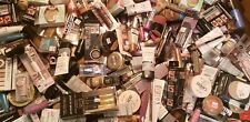 Wholesale Mixed makeup Lot - 50 Peices - CoverGirl, L'oreal, Maybelline, Read�
