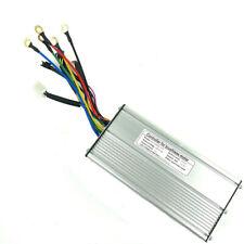 Ebike 36/48V 12-Rohr KT-35A Rettangolare Brushless Controller Per 48V1500W