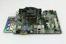 ACER Q65H2-AM Socket 1155 Motherboard w/ Core i5-2320 3GHz CPU & 8GB RAM