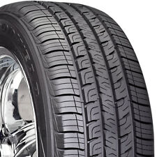 2 NEW 215/65-16 GOODYEAR ASSURANCE COMFORTRED TOURING 65R R16 TIRES