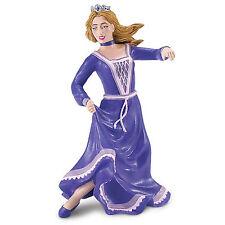 Princess Juliet Days Of Old Safari Ltd NEW Toys Educational Figurines