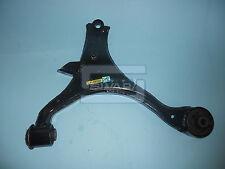 Braccio oscillante anteriore sinistro Honda Civic 1.4/1.6 5136056AA00 Sivar