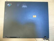 "IBM R51 Laptop 14.1"" 1024 x 768 XGA Matte CCFL Complete Display Screen Assembly"