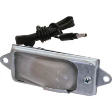License Plate Light Assembly - Ford 60-36133-1