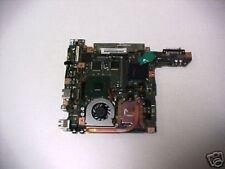 MainBoard for Fujitsu S6240 CP261979