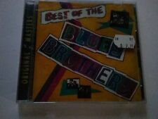 Good (G) Case Condition Album Blues Music Cassettes