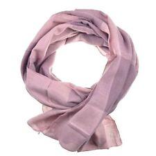Sciarpe, foulard e scialli da donna stola rosa