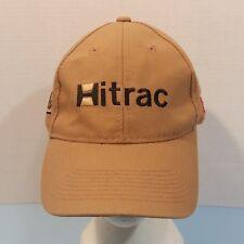 Hitrack Case 40 Years Dad Hat Truckers Baseball Cap