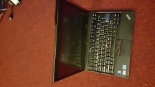 GOOD. LENOVO THINKPAD X220 TOUCH TABLET. i5. 4gb. 320GB. WINDOWS 7 64bit. IPS