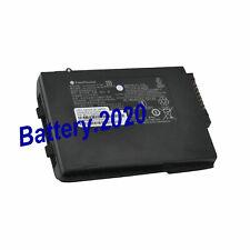 82-171249-02 Genuine Battery for Motorola Symbol TC70 TC75 Scanner 4620mAh
