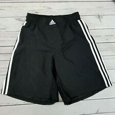 Adidas aA201s Wrestling Boxing Grappling Shorts Adult Medium