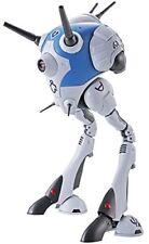 New HI-METAL R Macross Robotech REGULT Action Figure BANDAI