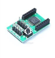 1Pcs 3Km 433Mhz SX1278 Lora Long-Distance Wireless Data Transmission Module I gq
