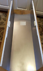 """Gaggenau AD442022 34"""" Exhaust Duct Cover for AW 442 Series Hoods Brand New photo"""
