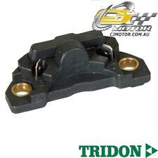 TRIDON IGNITION MODULE FOR Mitsubishi Pajero NA 01/83-10/84 2.6L TIM008