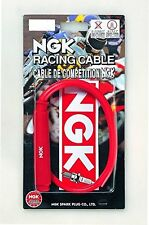 NGK CR3 Racing Cable Spark Plug Wire
