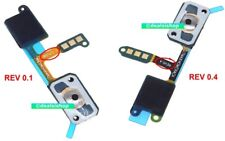 Replacement Home Back Button Flex Cable for Samsung Galaxy J7 2018 J737 A/T/P/V