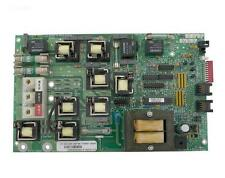Balboa Hot Tub Control 2000LE Spa Pack Replacement Circuit Board 52295 2000LER1