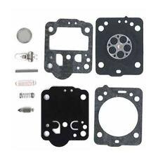 Genuine Zama RB-149 Carburettor Diaphragm Gasket Repair Kit Set