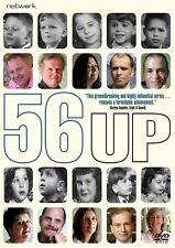 56 up 5027626385149 DVD Region 2