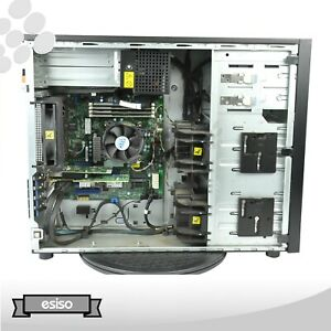 TS460MB LENOVO IBM PLANAR CARD SYSTEMBOARD FOR T460 00MX654 01MP340