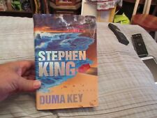 duma key audio livre 2cd mp3 638 mo 660 mo