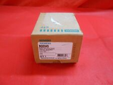 Siemens Bqd345 3-P Molded Case Circuit Breaker 45 Amp - New In Box