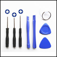 iPhone 5 6s 6 Plus Repair Tool Set Opening Tool Kit Pentalobe Screwdriver Lot